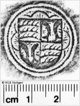 Image Description for https://www.wlb-stuttgart.de/kyriss/images/s0042102.jpg