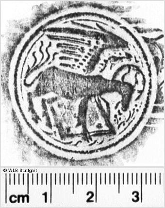 Image Description for https://www.wlb-stuttgart.de/kyriss/images/s0042107.jpg