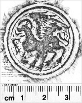 Image Description for https://www.wlb-stuttgart.de/kyriss/images/s0042108.jpg
