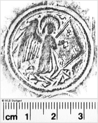 Image Description for https://www.wlb-stuttgart.de/kyriss/images/s0042109.jpg