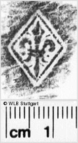 Image Description for https://www.wlb-stuttgart.de/kyriss/images/s0042116.jpg