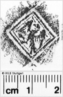Image Description for https://www.wlb-stuttgart.de/kyriss/images/s0042238.jpg