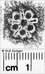 Image Description for https://www.wlb-stuttgart.de/kyriss/images/s0042310.jpg