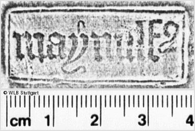 Image Description for https://www.wlb-stuttgart.de/kyriss/images/s0042501.jpg