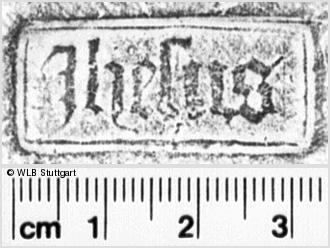 Image Description for https://www.wlb-stuttgart.de/kyriss/images/s0042502.jpg