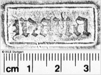 Image Description for https://www.wlb-stuttgart.de/kyriss/images/s0042503.jpg