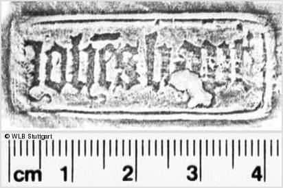Image Description for https://www.wlb-stuttgart.de/kyriss/images/s0042505.jpg