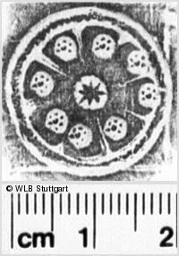 Image Description for https://www.wlb-stuttgart.de/kyriss/images/s0042515.jpg