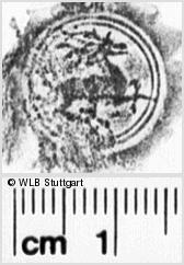 Image Description for https://www.wlb-stuttgart.de/kyriss/images/s0042518.jpg