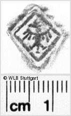 Image Description for https://www.wlb-stuttgart.de/kyriss/images/s0042638.jpg