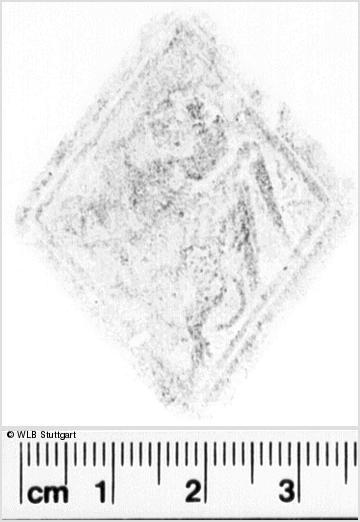 Image Description for https://www.wlb-stuttgart.de/kyriss/images/s0042703.jpg