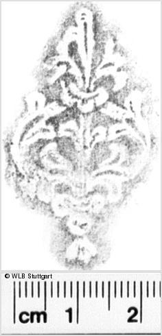 Image Description for https://www.wlb-stuttgart.de/kyriss/images/s0042705.jpg