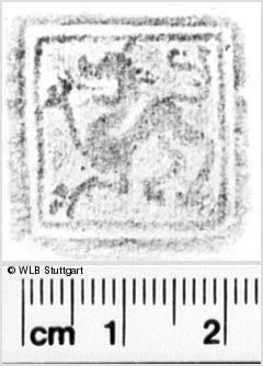 Image Description for https://www.wlb-stuttgart.de/kyriss/images/s0042707.jpg
