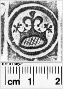 Image Description for https://www.wlb-stuttgart.de/kyriss/images/s0042801.jpg