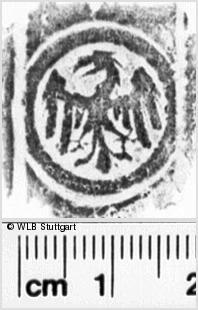 Image Description for https://www.wlb-stuttgart.de/kyriss/images/s0042802.jpg