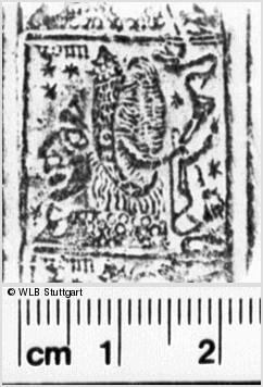 Image Description for https://www.wlb-stuttgart.de/kyriss/images/s0042901.jpg