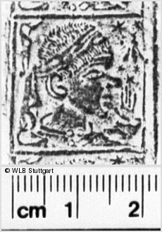 Image Description for https://www.wlb-stuttgart.de/kyriss/images/s0042902.jpg