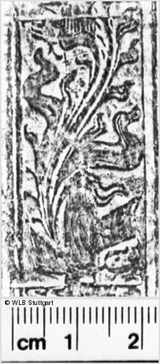 Image Description for https://www.wlb-stuttgart.de/kyriss/images/s0042907.jpg
