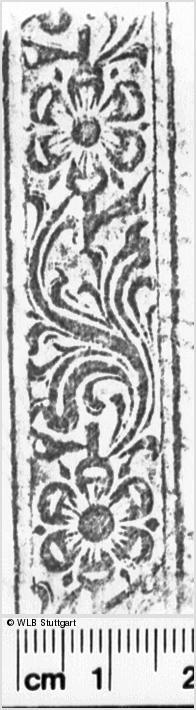 Image Description for https://www.wlb-stuttgart.de/kyriss/images/s0042911.jpg