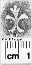 Image Description for https://www.wlb-stuttgart.de/kyriss/images/s0042918.jpg