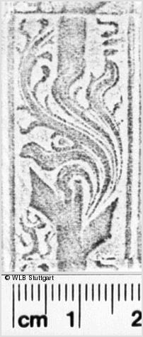 Image Description for https://www.wlb-stuttgart.de/kyriss/images/s0043001.jpg