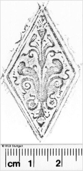 Image Description for https://www.wlb-stuttgart.de/kyriss/images/s0043004.jpg