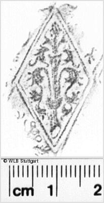 Image Description for https://www.wlb-stuttgart.de/kyriss/images/s0043005.jpg