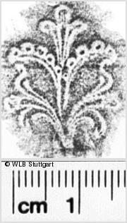 Image Description for https://www.wlb-stuttgart.de/kyriss/images/s0043007.jpg