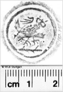 Image Description for https://www.wlb-stuttgart.de/kyriss/images/s0043105.jpg