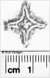 Image Description for https://www.wlb-stuttgart.de/kyriss/images/s0043117.jpg