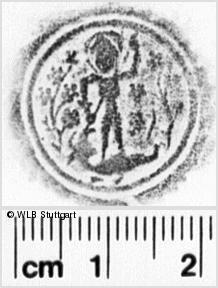 Image Description for https://www.wlb-stuttgart.de/kyriss/images/s0043402.jpg
