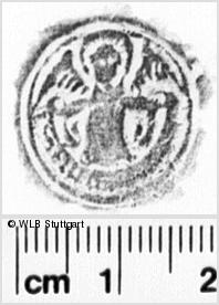 Image Description for https://www.wlb-stuttgart.de/kyriss/images/s0043407.jpg