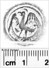 Image Description for https://www.wlb-stuttgart.de/kyriss/images/s0043410.jpg