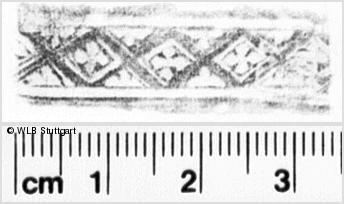 Image Description for https://www.wlb-stuttgart.de/kyriss/images/s0043534.jpg