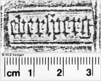 Image Description for https://www.wlb-stuttgart.de/kyriss/images/s0043703.jpg