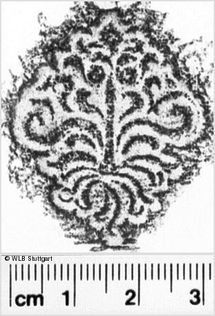 Image Description for https://www.wlb-stuttgart.de/kyriss/images/s0043705.jpg