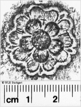 Image Description for https://www.wlb-stuttgart.de/kyriss/images/s0043709.jpg