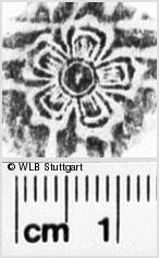 Image Description for https://www.wlb-stuttgart.de/kyriss/images/s0043715.jpg