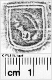 Image Description for https://www.wlb-stuttgart.de/kyriss/images/s0043801.jpg