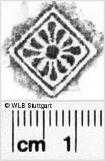 Image Description for https://www.wlb-stuttgart.de/kyriss/images/s0043805.jpg