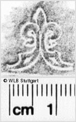 Image Description for https://www.wlb-stuttgart.de/kyriss/images/s0043809.jpg