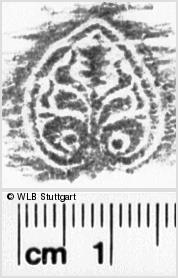Image Description for https://www.wlb-stuttgart.de/kyriss/images/s0043816.jpg