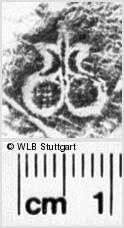 Image Description for https://www.wlb-stuttgart.de/kyriss/images/s0043817.jpg