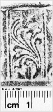Image Description for https://www.wlb-stuttgart.de/kyriss/images/s0043823.jpg