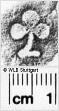 Image Description for https://www.wlb-stuttgart.de/kyriss/images/s0043826.jpg