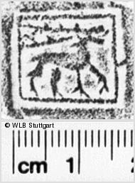 Image Description for https://www.wlb-stuttgart.de/kyriss/images/s0043930.jpg