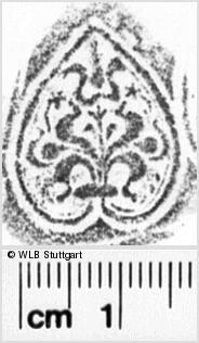 Image Description for https://www.wlb-stuttgart.de/kyriss/images/s0043932.jpg