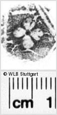 Image Description for https://www.wlb-stuttgart.de/kyriss/images/s0043937.jpg