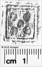 Image Description for https://www.wlb-stuttgart.de/kyriss/images/s0043943.jpg