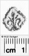 Image Description for https://www.wlb-stuttgart.de/kyriss/images/s0043948.jpg
